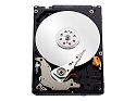 "Western Digital Blue 2.5"" 1TB SATA3 8MB 5400RPM"