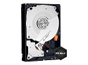 "Western Digital Caviar Black 3.5"" 500GB SATA3 64MB 7200RPM"