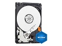"Western Digital Blue 2.5"" 750GB SATA3 8MB 5400RPM"