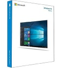 Microsoft Windows 10 Home 32-/64-bit USB Retail